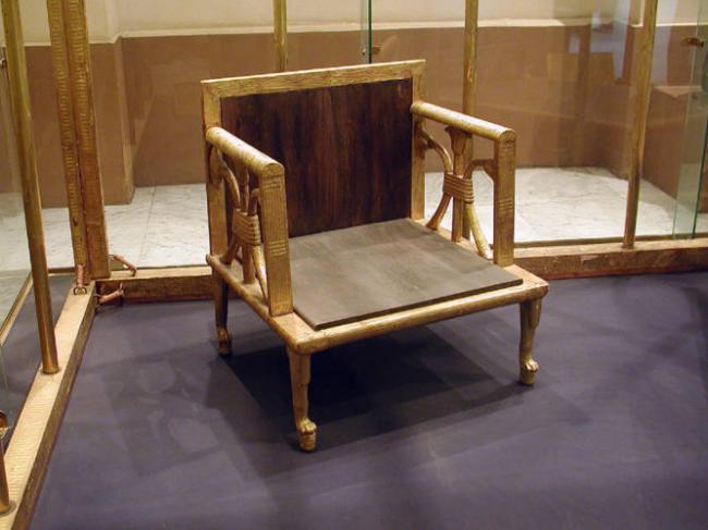 Decorar con muebles de madera reciclada decoracion in for Muebles de oficina wikipedia