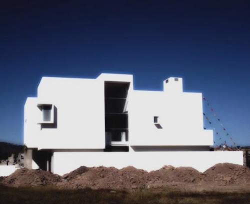house-vigia-v1_1