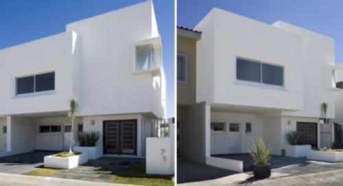 house-vigia-v1_2