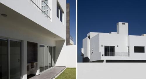house-vigia-v1_3