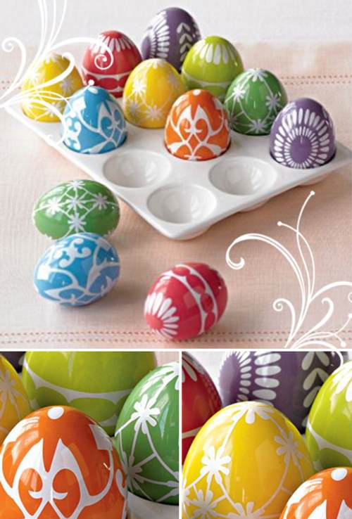 huevos-pascua-ideas-decorarlos-casa-6