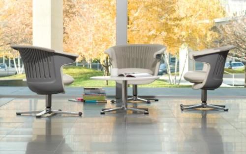 i2i-silla-oficinas-3