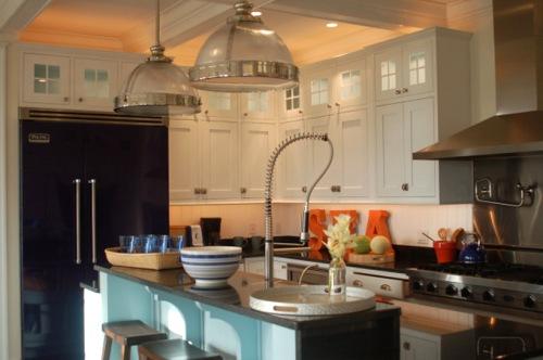 ideas para casas contemporáneas