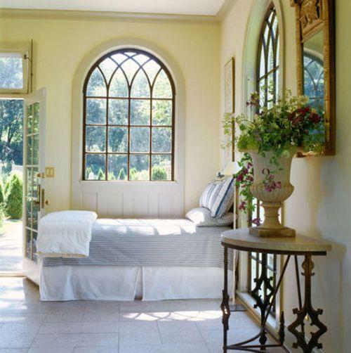 Decoracion Ventanas Interiores ~   de Interiores Ideas y Consejos para tu Casa  Decoracion IN