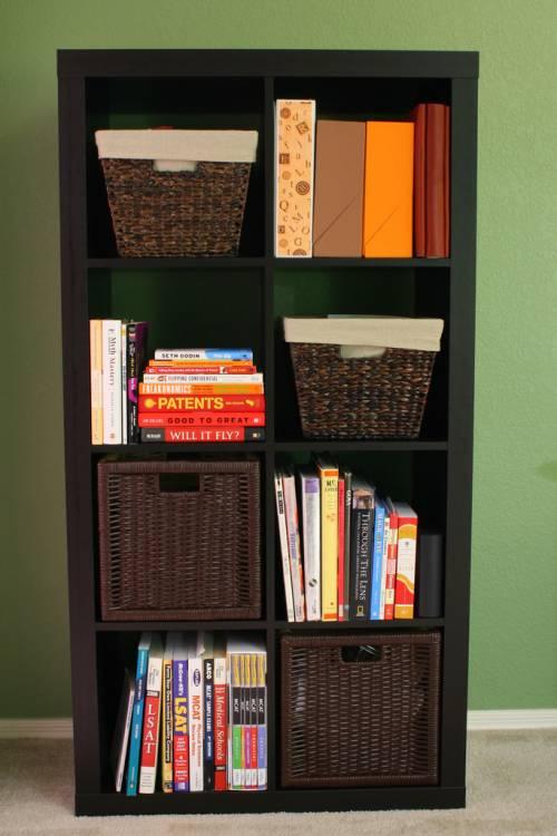 Dise o de oficina crea tu espacio de trabajo decoracion in for Muebles para oficina en casa