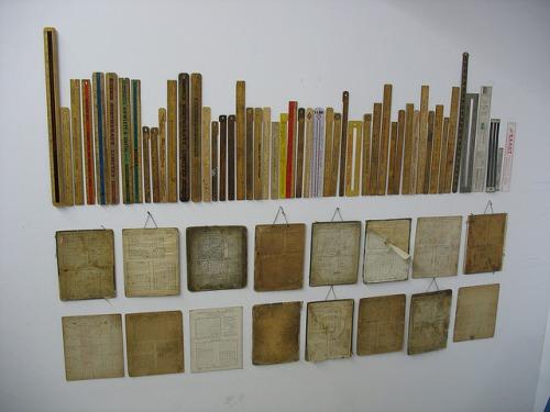 colecciones originales
