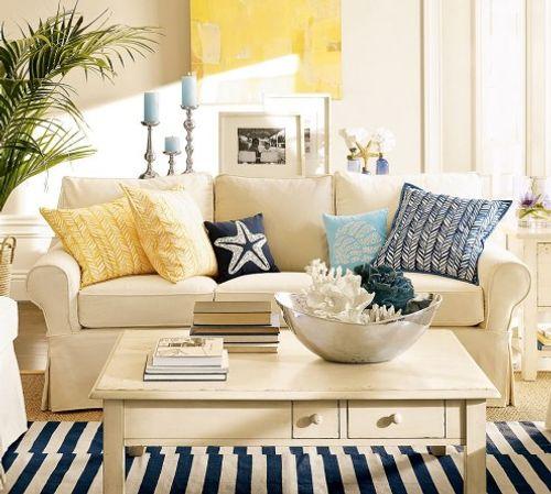 ideas de decoracin para toda la casa