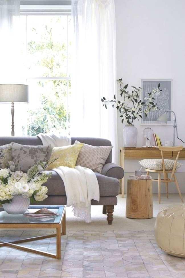 ideas para decorar casas