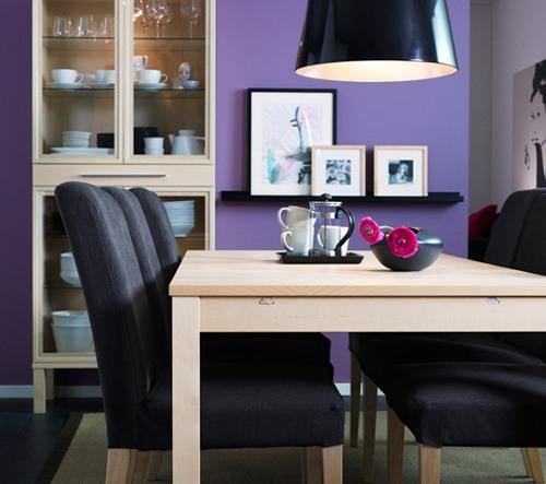 ideas-decorar-cocina-comedor-catalogo-ikea-2010-13