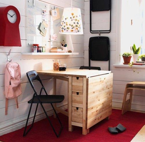 ideas-decorar-cocina-comedor-catalogo-ikea-2010-15