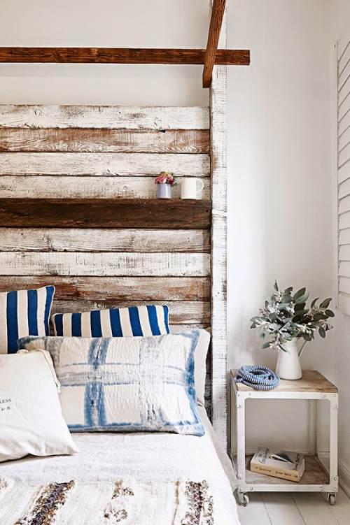 ideas para decorar interiores-acogedores