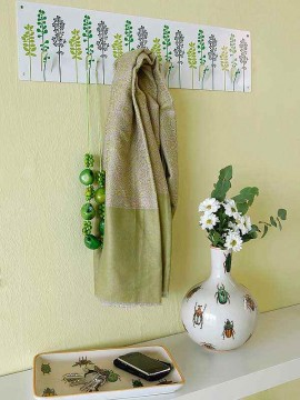 ideas-decorar-recibidor
