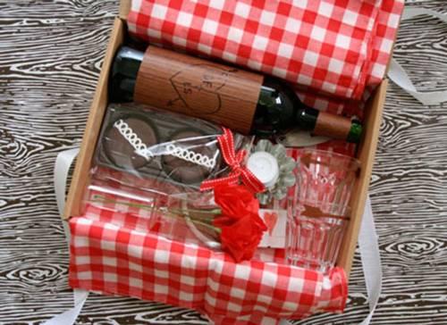 ideas-decorar-san-valentin-mesa