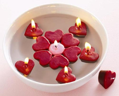 ideas-decorar-san-valentin-velas