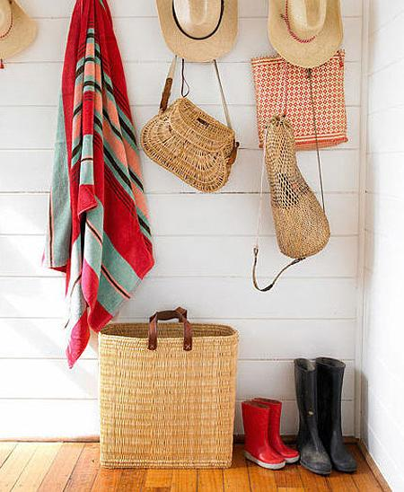 ideas para decorar en verano