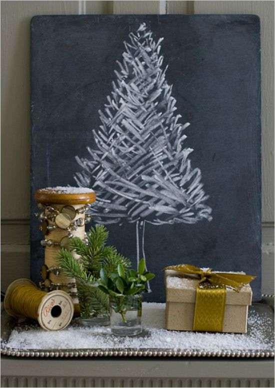ideas diy christmas