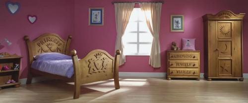 ideas-dormitorios-tematicos-ninos-ninas-10