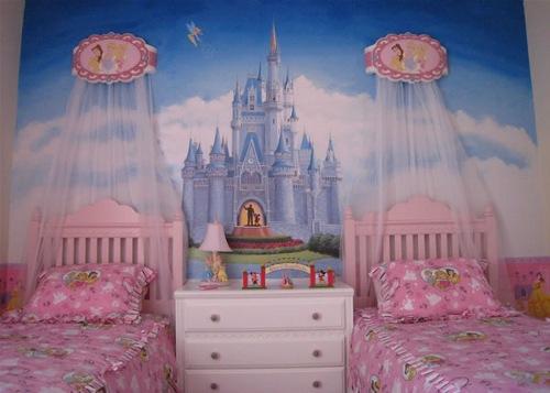 ideas-dormitorios-tematicos-ninos-ninas-13