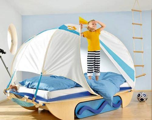 ideas-dormitorios-tematicos-ninos-ninas-4