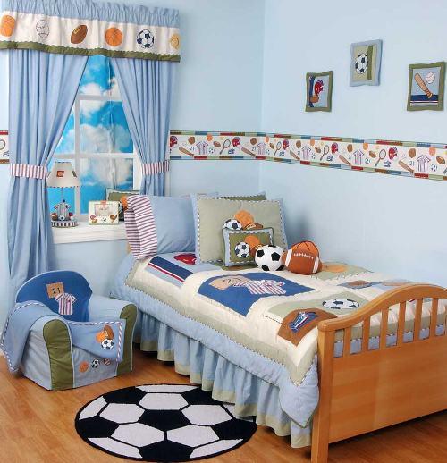 ideas-dormitorios-tematicos-ninos-ninas-8