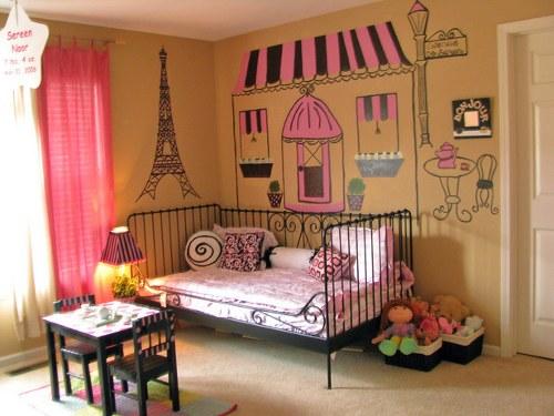 ideas-dormitorios-tematicos-ninos-ninas-9