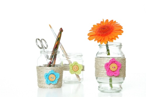 ideas-ganchillo-crochet