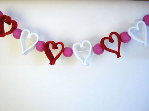 ideas-guirnaldas-fieltro-decoracion-san-valentin-3