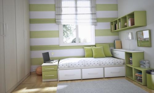 mobiliario multipropósito