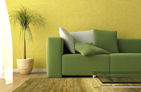 ideas para interiores actuales