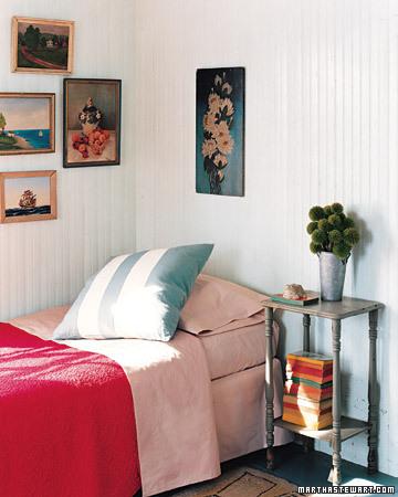 ideas de muebles para el dormitorio