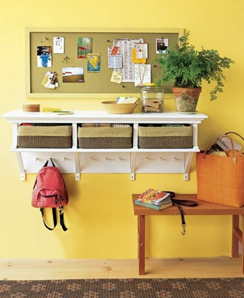 ideas-organizar-decorar-recibidor-2