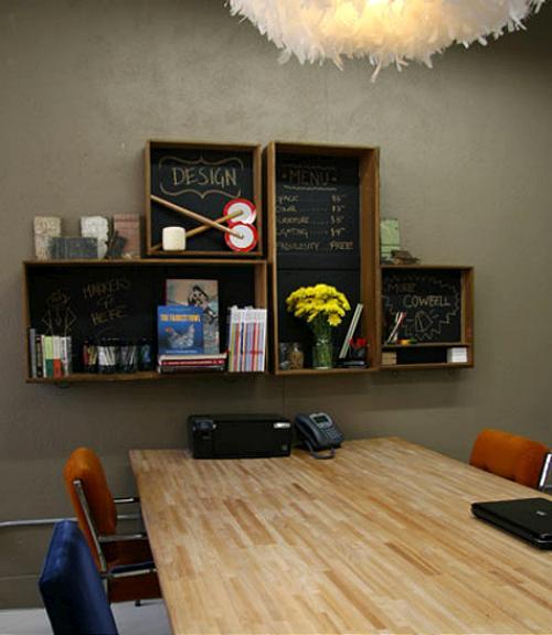 Ideas originales para decorar y organizar la casa decoracion in - Ideas originales para decorar la casa ...