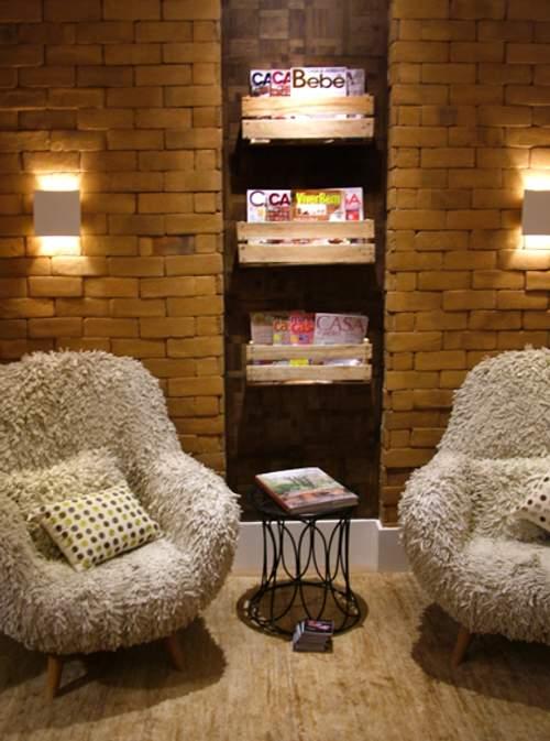 Ideas originales para decorar y organizar la casa for Ideas para decorar y organizar la casa