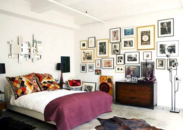 ideas originales para decorar
