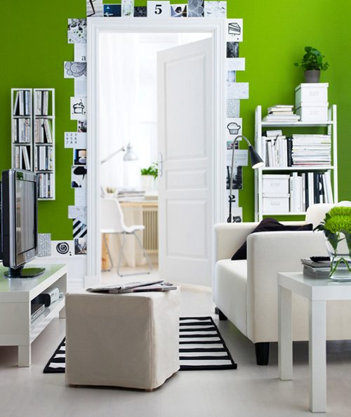 ideas-para-decorar-el-salon-catalogo-ikea-2010-13
