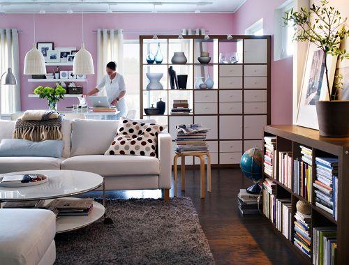 ideas-para-decorar-el-salon-catalogo-ikea-2010-4
