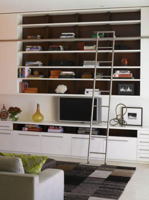 Ideas pr cticas para renovar tu casa decoracion in for Renovar tu casa reciclando