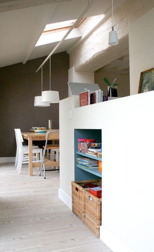 Casa de este alojamiento renovar una casa ideas para orden for Ideas para amueblar una casa
