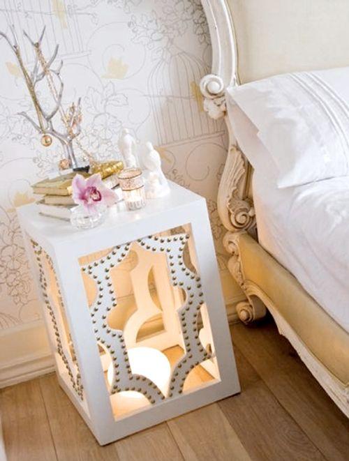 iluminacion-romantica-dormitorio