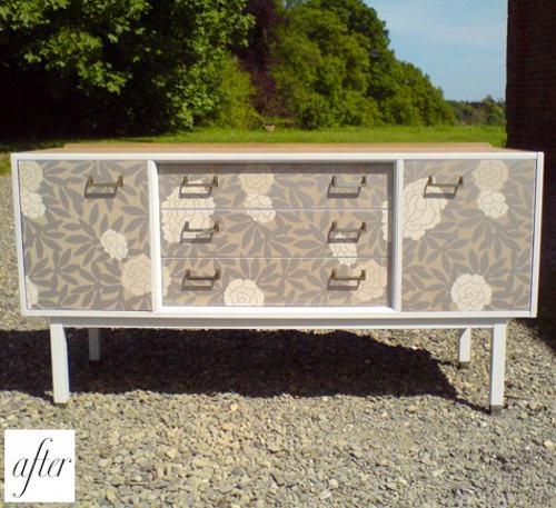innovar-muebles-papel-mural-2