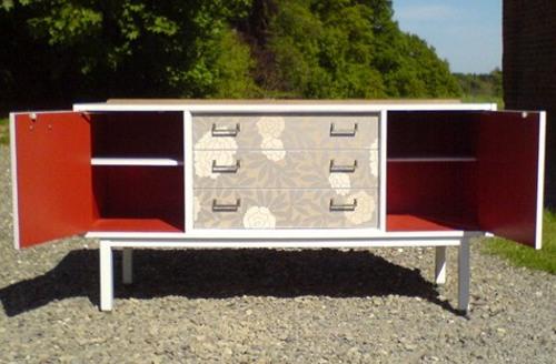 innovar-muebles-papel-mural-3