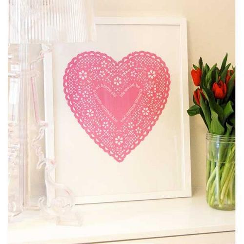 Inspiración San Valentín Ideas Románticas Para Decorar Y