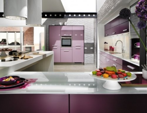 inspiracion-violeta-cocina-2