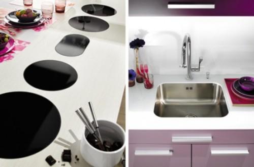 inspiracion-violeta-cocina-3