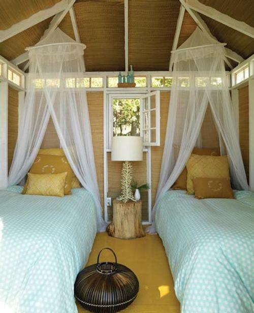 inspirador-dormitorio-verano