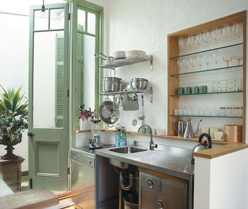 Interiores Por Amanda Prior Decoracion In
