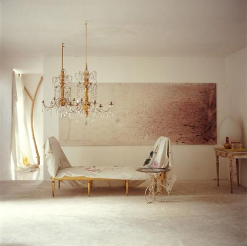 interiores-debi-treloar-16