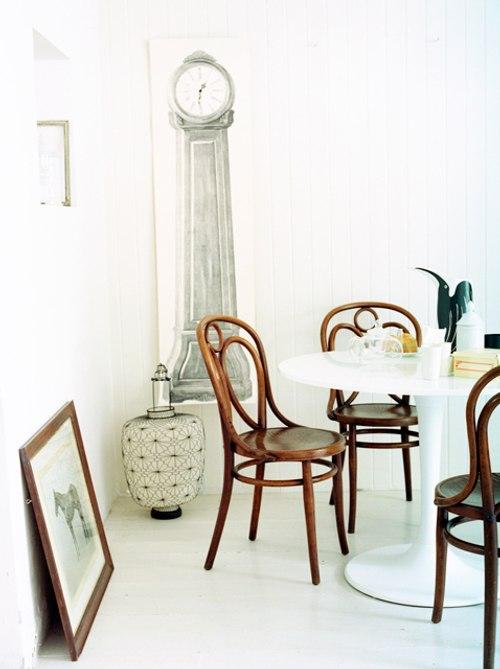 interiores-joanna-henderson-8