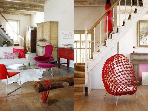 interiores-justin-patrick-2