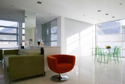 interiores-justin-patrick-4